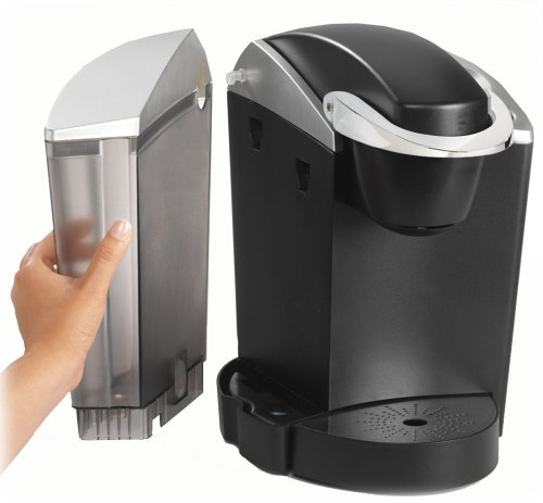 Keurig B60 Removable Clear Water Tank